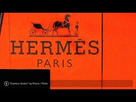 Hermes | Fashion Designers