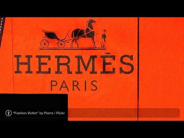 Hermes | Fashion Designers