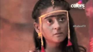 Nakusha & Dutta | Wedding | Krrish Theme | HD