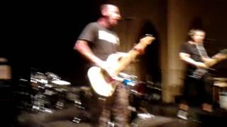 Pug Skulls Punk Show St. Josephs