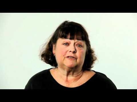 Myrl Halliday - loving kindness daycare