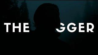The Logger | Emma Davis