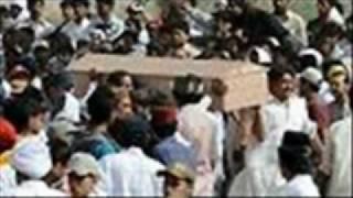 BBC Radio Urdu Saibeen Lahore Attacks Interview with Imam Atta ul Mujeeb Rashid Part 3 of 5