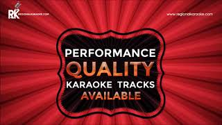Karaoke Sagar Hai Mera Khaali (Ghazal) (With Guide Music) - Lafzz