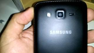 Samsung Galaxy Grand 2 Duos TV G7102T