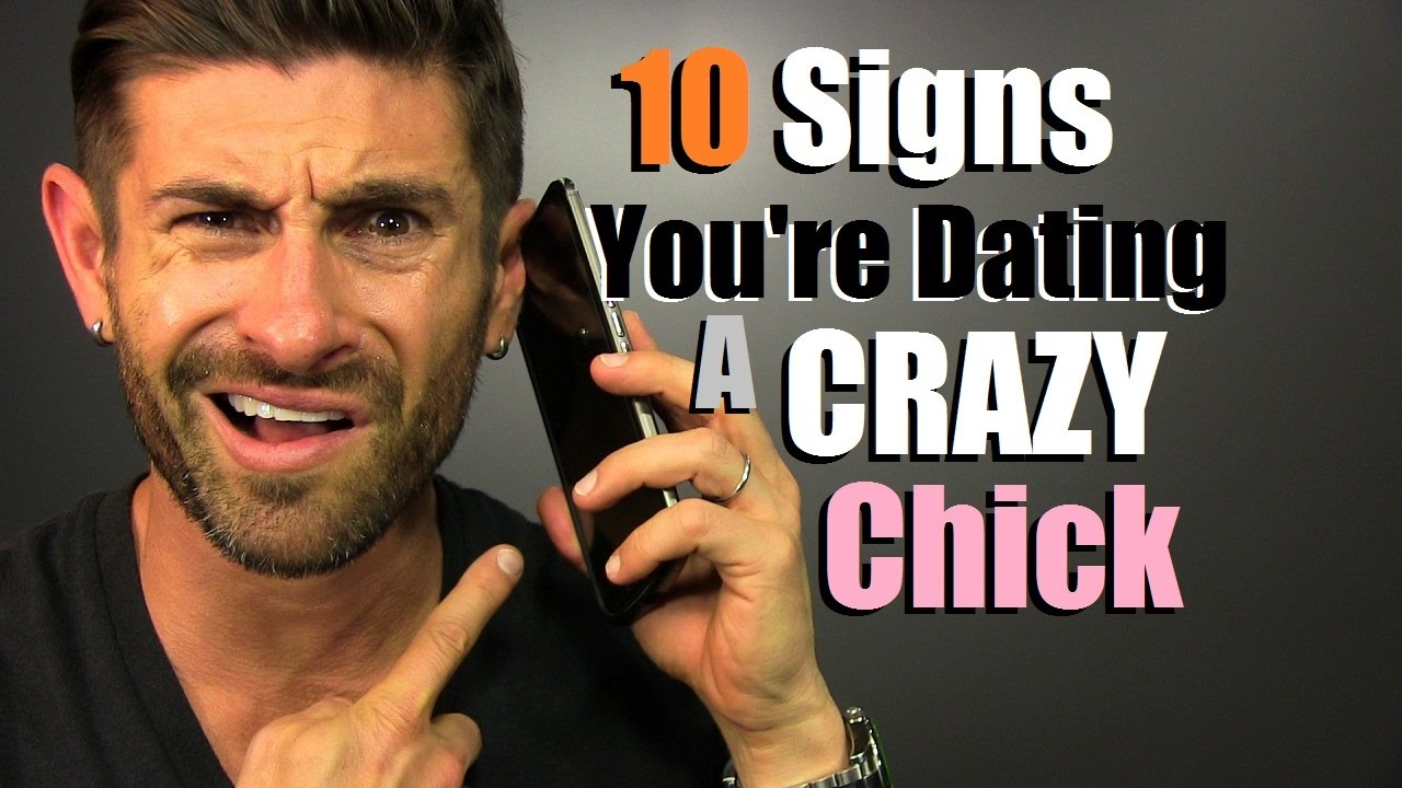 20 signs you're dating a woman not a girl