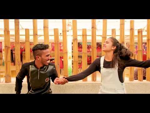 Taka Taka Takaisu - Kannada Dance Cover 2018 | Royal Creations | Shivarajkumar | Gadi Bidi Krishna |