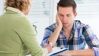 Mental illness: recognize the symptoms & seek help
