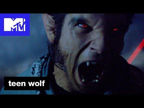 """""""Teen Wolf: Nastoletni wilkołak"""": Czas, by ich złapać"""