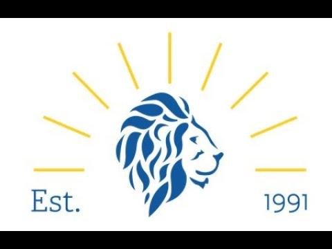 Update    Lake Area Christian School    Fall of 2020