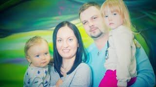 ВЛОГ / У ДЕТЕЙ СЧАСТЛИВЫЙ ДЕНЬ / 18+ ПРО ОПЕРАЦИЮ