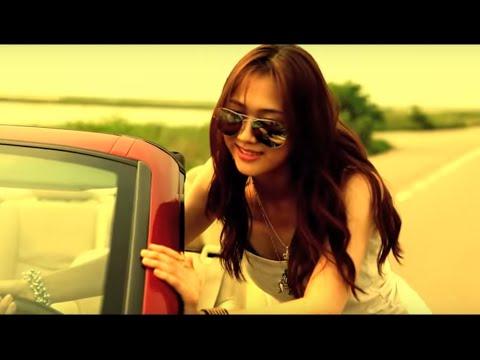 MV TRI KỶ - PHAN MẠNH QUỲNH - PHIÊN BẢN GÁI XINH - KORE.VER