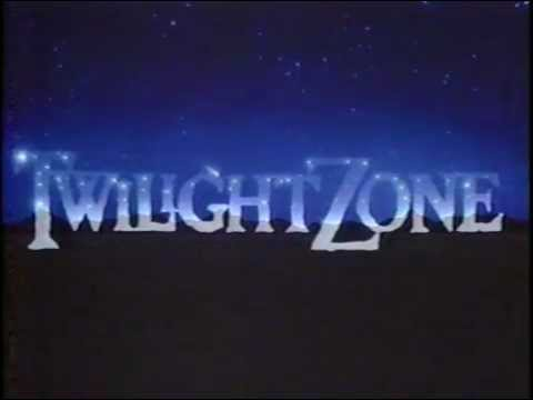Twilight Zone: The Movie (1983) (TV Spot)