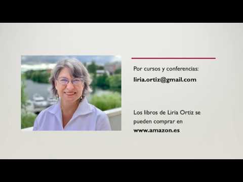 Curso De La Entrevista Motivacional Parte 8 De 8 Menú Agenda Liria Ortiz
