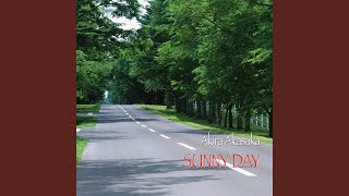 Provided to YouTube by IIP-DDS SUNNY DAY · 赤坂 晃 SUNNY DAY ℗ tPD ...