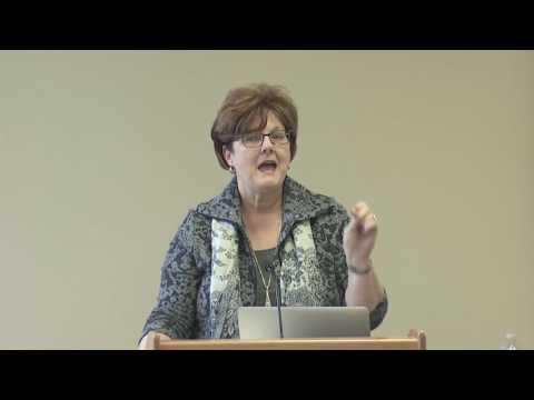 Online Learning - Speak For Success
