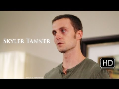 Training Expectations Over a Lifetime | Skyler Tanner | Full Length HD