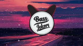 MEJKO, synktra - Voyager (feat. Ashley Apollodor) [Bass Boosted]
