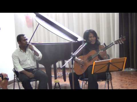 Ilay takariva kely /    ( Judh Gasy & Liva )
