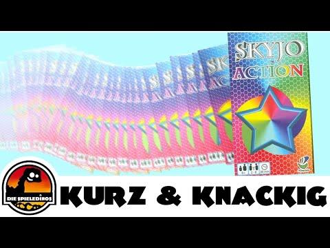 skyjo-action-kurz-&-knackig-rezension