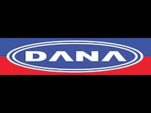 Manufacturer of Lubricants , Lubricating Oil , Grease , Engine oils in UAE - DANA LUBES