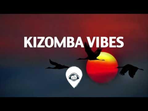 Kizomba Mix 2016.. The Best of Kizomba Vol. 6