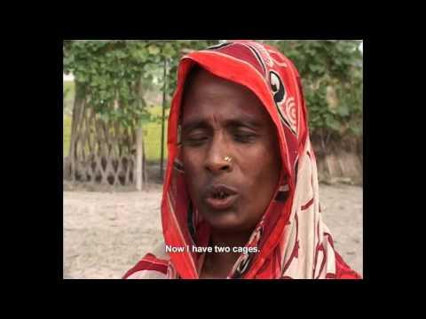 10 Khodeja Begum NEW