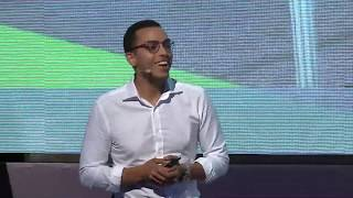 """SOWIT x Impulse - Cérémonie de lancement de l'accélérateur de start-up """"Impulse"""""""