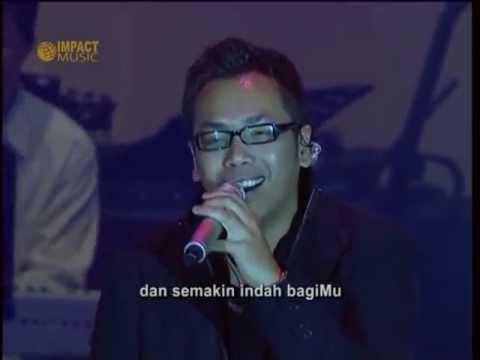 Sammy Simorangkir - Permata Hatiku