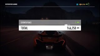 Need for Speed™ Payback Ep 3