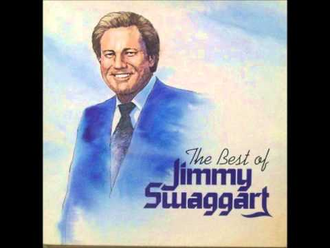 Jimmy Swaggart - Tell Me His Name Again (Original)