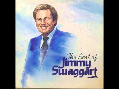 Jimmy Swaggart - Tell Me His Name Again (Original) - YouTube