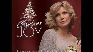 Christmas Joy - Fiona Joy OFFICIAL