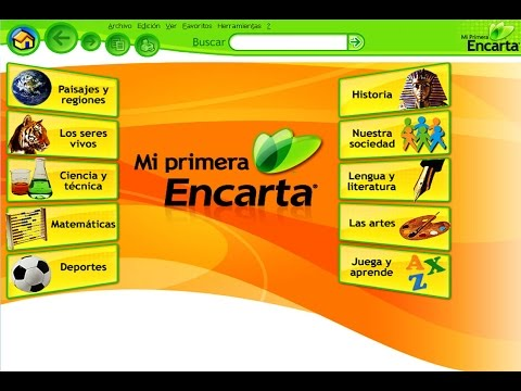 ENCARTA TÉLÉCHARGER MATHS MICROSOFT
