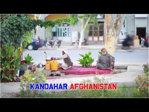 Kandahar Afghanistan | Beautiful Kandahar Province | 2020