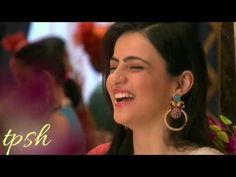 Sawan Aaya hai...... lovely song for multiple couples