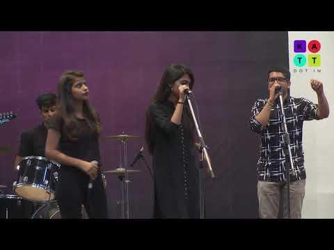 Sajde Jaavan Ve | Pop Punjabi Song By Mridang Music Society | Pulse 2018