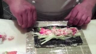 Японский ресторан 1.mov