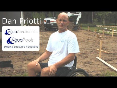 Swimming Pool Contractors Palm Coast 386 246 7212 Pool