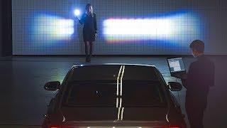 Самые лучшие авто для LED ламп.
