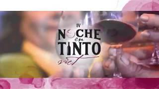 Video SPOT Noche en Tinto Victoriero 2018 download MP3, 3GP, MP4, WEBM, AVI, FLV Juni 2018
