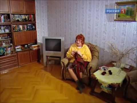 Oleg Pro Team