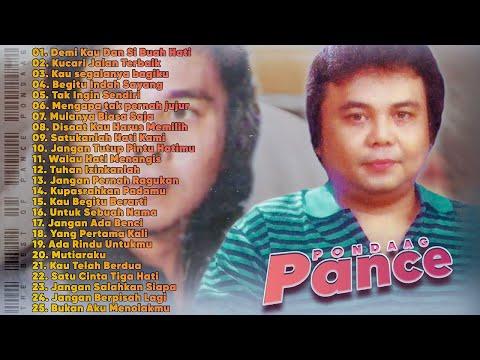 pance-pondaag-full-album-terbaik---lagu-tembang-lawas-80an---90an-nostalgia-paling-populer