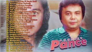 Download lagu PANCE PONDAAG FULL ALBUM TERBAIK - Lagu Tembang Lawas 80an - 90an Nostalgia Paling Populer