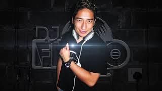 🎧🎧 CUMBIA COLOMBIANA MIX VOL 1 POR DJ FLEXO ❤️❤️❤️❤️❤️❤️