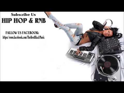 Ne-Yo - Slow Down (2013) (HQ)
