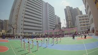 Publication Date: 2019-01-27 | Video Title: 聖公會七校聯校太極武術大匯演