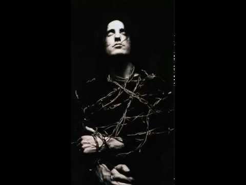 Nine Inch Nails The Art Of Self Destruction Part One Youtube