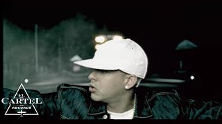 Daddy Yankee Gasolina (Video Oficial)