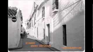 MI BARRIO. (sonora  santanera) thumbnail